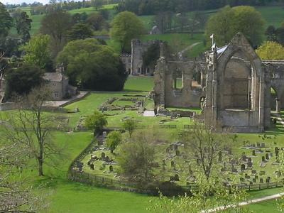 Bolton_abbey